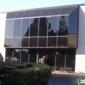 Sino Television Inc - South San Francisco, CA