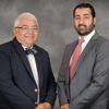 AlphaView Wealth Advisors - Ameriprise Financial Services, Inc.