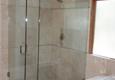 Shaneco Shower Door & Glass - Salinas, CA
