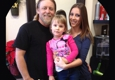 Liz Jensen Hair Salon - Brea, CA