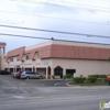 North Lauderdale Chiropractic Center