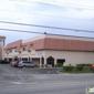 North Lauderdale Medical Center - Fort Lauderdale, FL