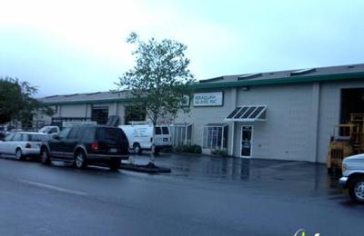 Morgan Motors - Issaquah, WA