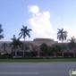 JOHNSON ANSELMO MURDOCH BURKE, PIPER, AND HOCHMAN, P.A. - Fort Lauderdale, FL