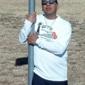 Sun Adventure Sports - Lubbock, TX