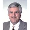 Mike Kubacak - State Farm Insurance Agent
