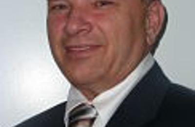 HealthMarkets Insurance - Eddie Ray Parker - Maineville, OH