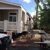 Mobilehomes Unlimited