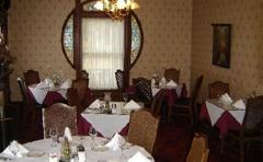 Taliano's Italian Restaurant
