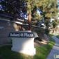 William E Clark DDS - Fresno, CA