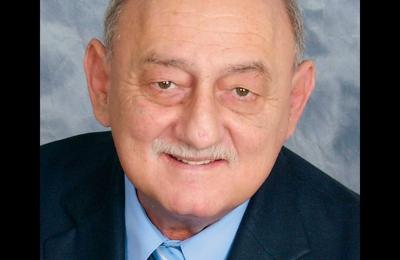 Tony Jiovanazzo - State Farm Insurance Agent - Lorain, OH