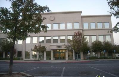 Starr Robert L DDS - Fresno, CA
