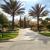 Davis Real Estate Group