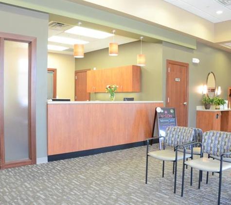 Towncrest Dental - Iowa City, IA