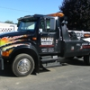 Marks Towing and Repair
