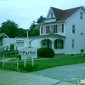 Parker Funeral Home - Baltimore, MD