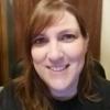 Rhonda Waldvogel Independent Avon Sales Representative