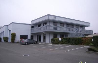 Golden Restoration & Construction Inc - Novato, CA