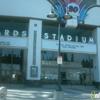 Regal Cinema - Edwards Aliso Viejo Stadium 20 & IMAX