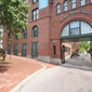 Baker Chocolate Factory Apartments - Dorchester, MA