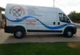 Mainline Plumbing Inc. - Escalon, CA