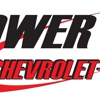 #1 Power Chevrolet Buick GMC