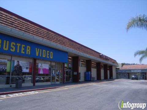 cvs pharmacy 2141 s hacienda blvd hacienda heights ca 91745 yp com