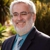 Dr. Richard A Reisman, MD