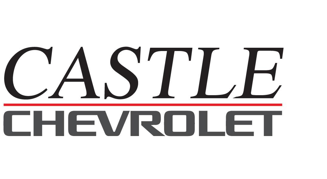 Castle Chevrolet Villa Park 400 E Roosevelt Rd Villa Park Il 60181 Yp Com