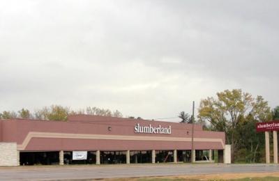 Slumberland Furniture   Davenport, IA