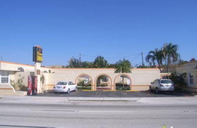 Lalji Inc - Fort Lauderdale, FL