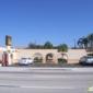 Crown Inn Fort Lauderdale - Fort Lauderdale, FL