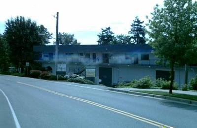Kirkland Herbal Spa - Kirkland, WA