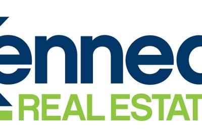 Kennedy Real Estate LLC - Taylorville, IL