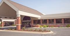 Turville Bay MRI & Radiation Oncology Center - Madison, WI