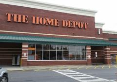 The Home Depot - Brooklyn, NY