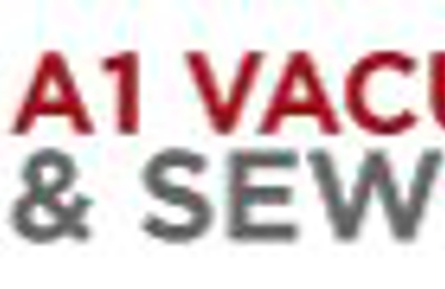 A 1 Vacuum Sewing 235 N Main St Spanish Fork Ut 84660 Yp Com