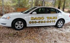 Dago Taxi & Delivery