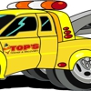 Tops Towing & Recovery