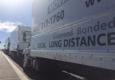 Lifetime Moving & Storage