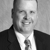 Edward Jones - Financial Advisor: Marcus D Smith