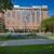 Unitypoint Health - Meriter Children's Center