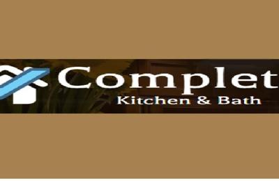 Astounding Complete Kitchen Bath 1097 W Prince Rd Tucson Az 85705 Interior Design Ideas Inamawefileorg