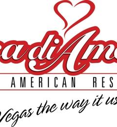 Casa Di Amore Italian Restaurant - Las Vegas, NV