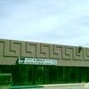 A Thru Z Kitchen & Bath Center Inc