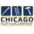 Chicago Flat Roof Company