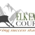 Elk Express Couriers