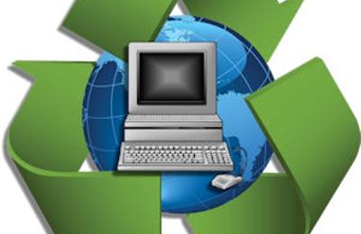 A-Z Computers - Rockford, MI