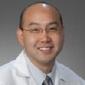 Steve S Song   M.D. - San Diego, CA