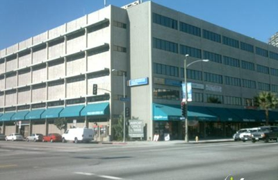 AT&T Store - Los Angeles, CA